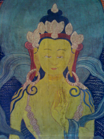 website pic 4 (buddha) I believe that...
